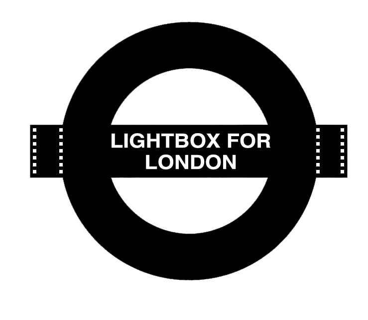 Lightbox for London