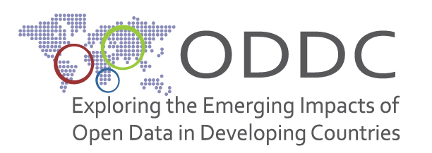 The Open Data Research network | Open Data Research Network