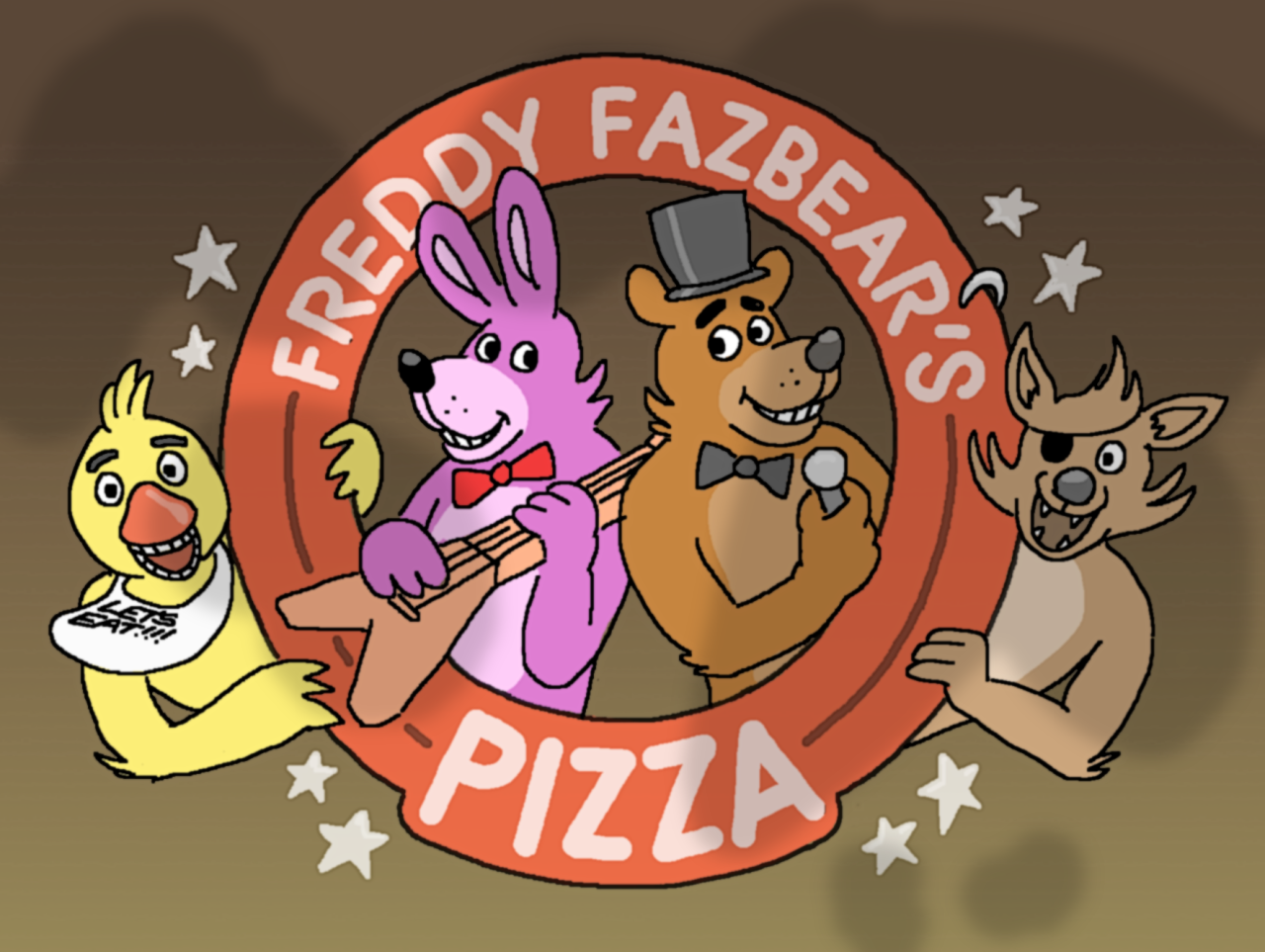 Phone number for freddy fazbears pizzaria - Feel Free To Drop Off Some Ratings Suggestions And Questions Tell Us About Your Fun Time At Freddy S Aswell