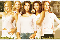 Desperate housewives wisteria lane houses hot porn pictures