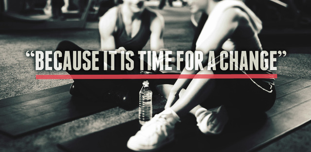 Image result for workout tumblr