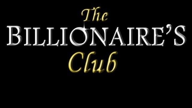 Billionaire Vip Club