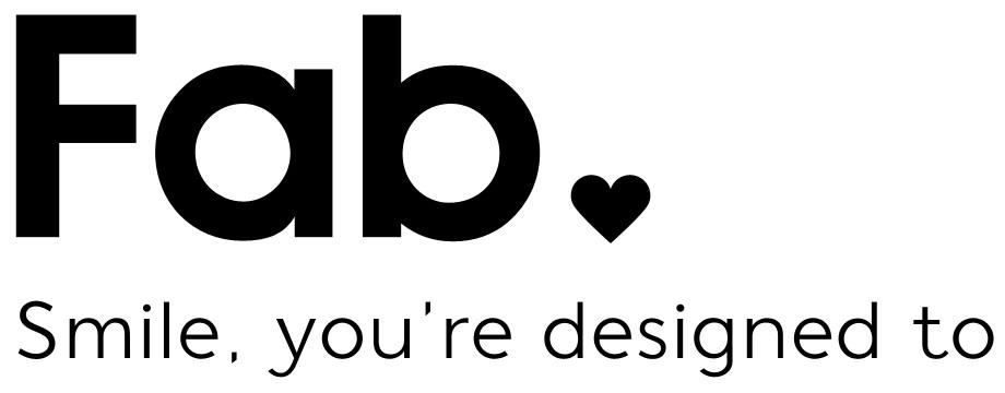 Fab.de Blog: Aktuelle News zu Designprodukten