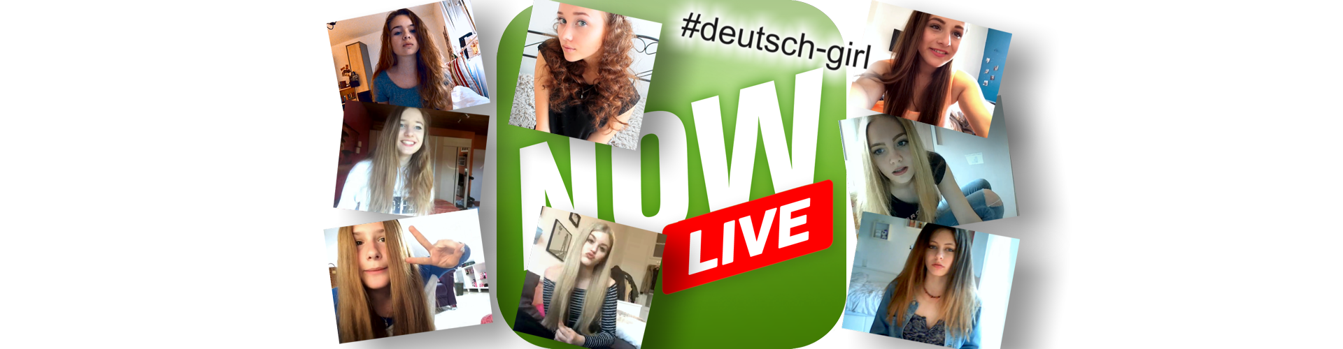 Com girl younow featured YouNow Alternatives