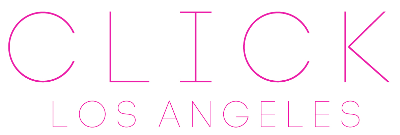 Click Models . Los Angeles