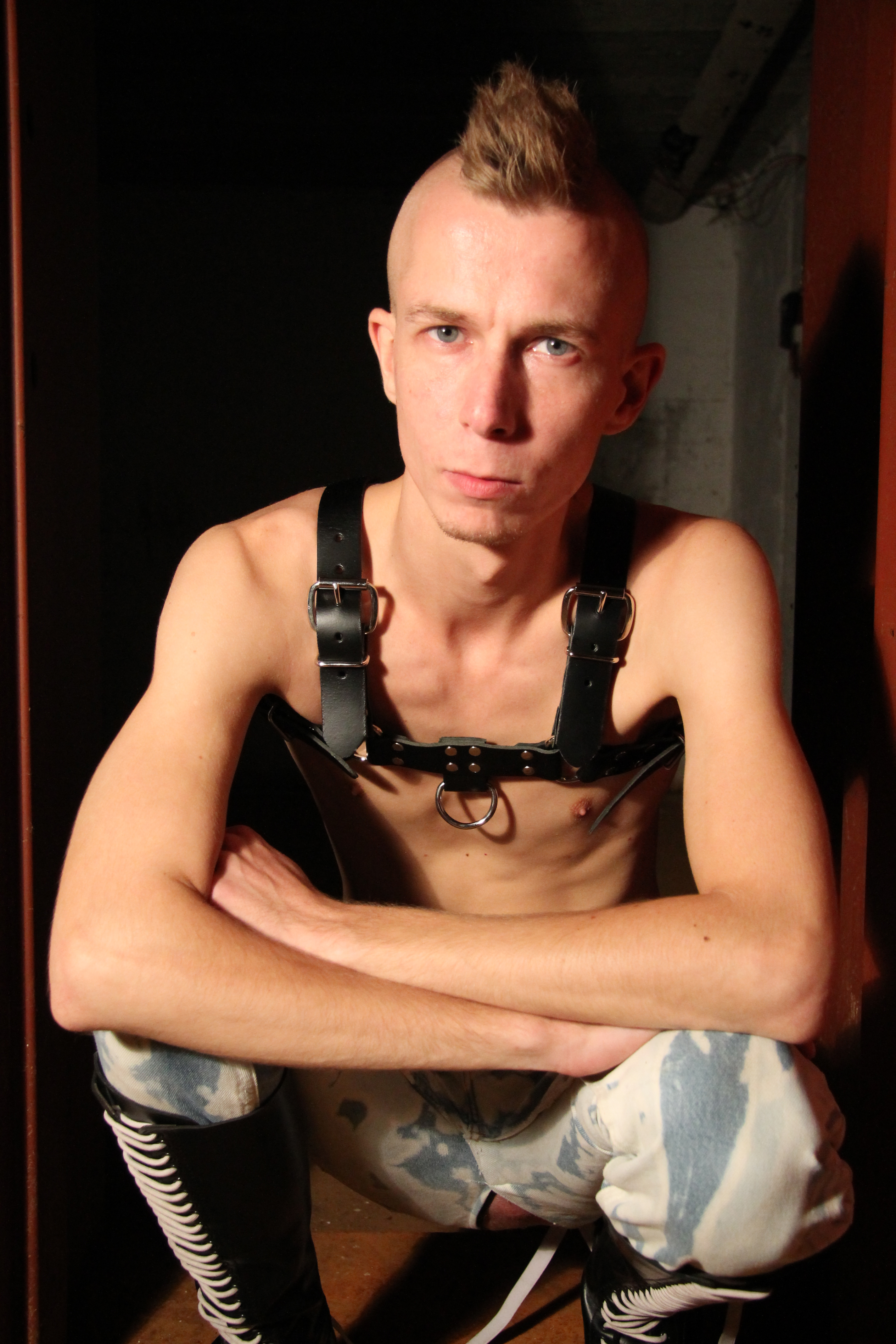 Gay Cum On Tumblr inside ff-skin-pig