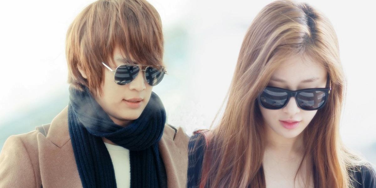 choi minho dating 2013 Choi minho 162k likes © choi min ho - fanpage ® ║ │ │║ ║││ ║ ║ ║ page creator: shocco locco.