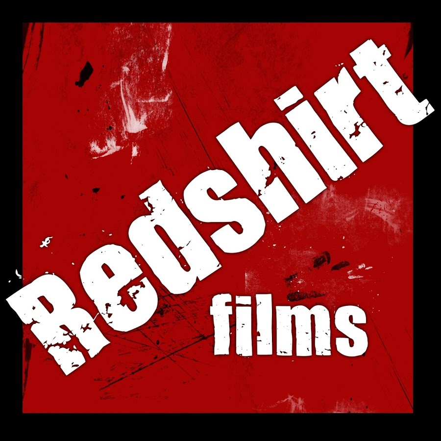 RedShirt Films