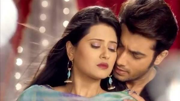 Watch Latest hindi Movies, hindi TV Serials & Shows Online
