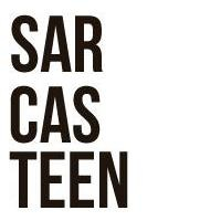 SARCASTEEN