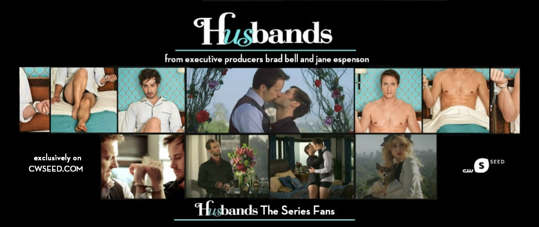 Husbands The Series Fans