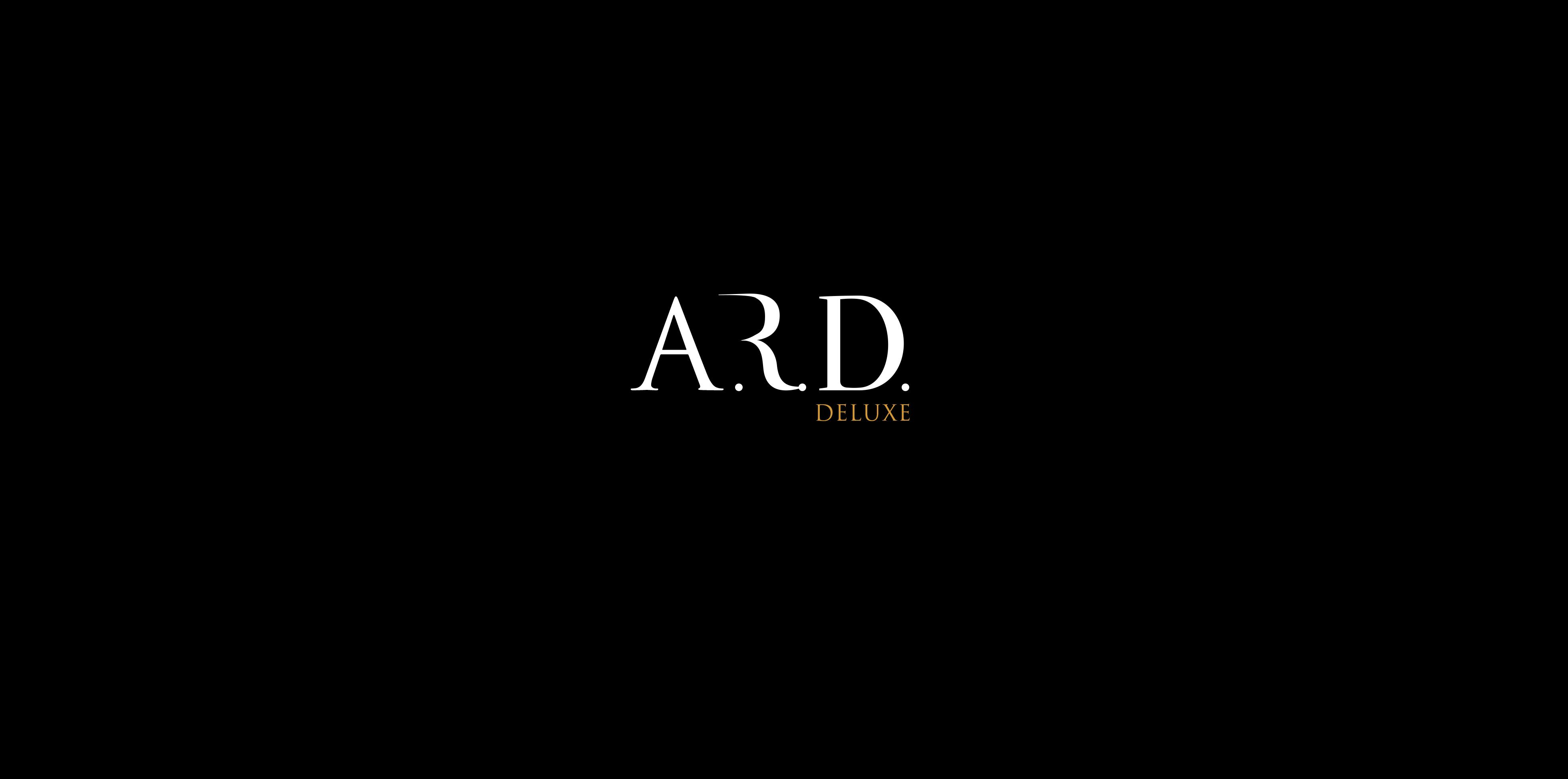 A.R.D.makeup