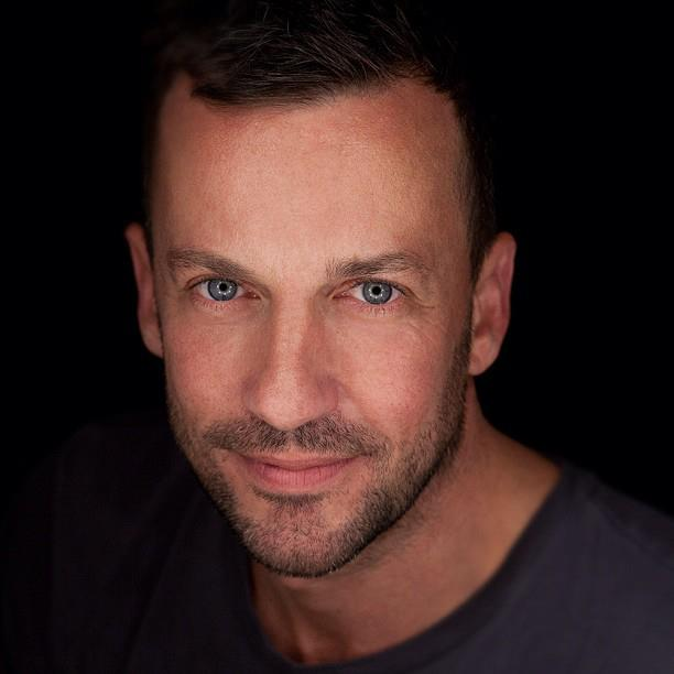 craig parkercraig parker actor, craig parker reign, craig parker private life, craig parker wdw, craig parker twitter, craig parker anna popplewell, craig parker imdb, craig parker the lord of the rings, craig parker victor turpin, craig parker quotes, craig parker vk, craig parker actor nz, craig parker, craig parker instagram, craig parker wife, craig parker facebook, craig parker wiki, craig parker and his wife, craig parker shirtless, craig parker 2015