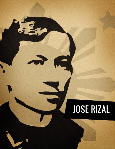 jose p rizal Francisco mercado st cor jose p rizal st, brgy 5, poblacion, calamba, laguna the original house has been destroyed during world war ii and has been reconstructed to its former glory.