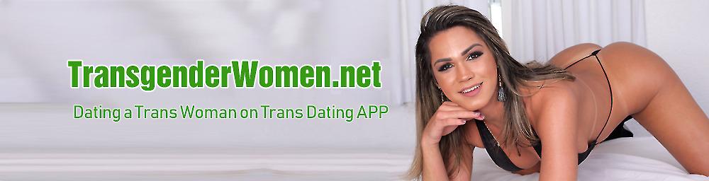 Gratis downloaden kundli software voor matchmaking