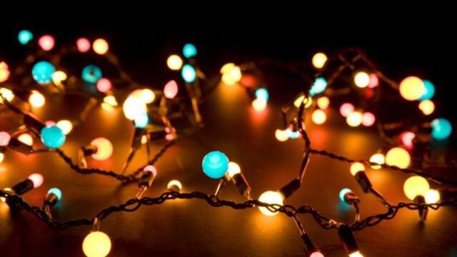 christmas canes | Tumblr