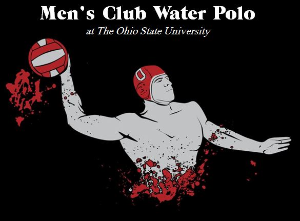 Ohio State Men's Club Water Polo