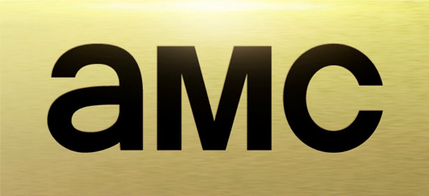 AMC Official Tumblr