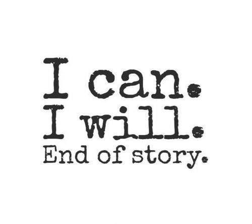 Výsledek obrázku pro motivation tumblr