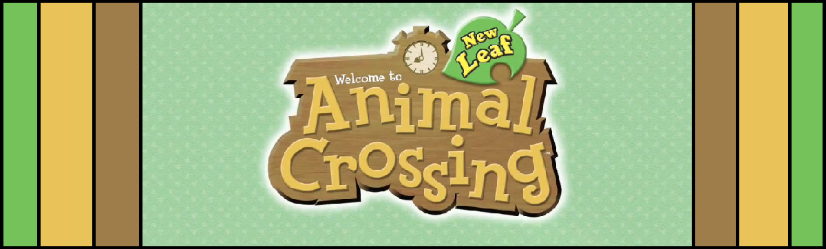 El AnimalCrossingero