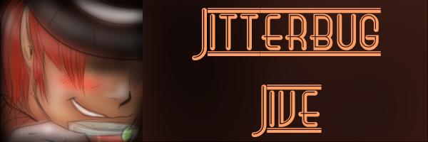 Jitterbug Jive