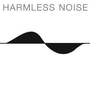 Harmless Noise Tumbld