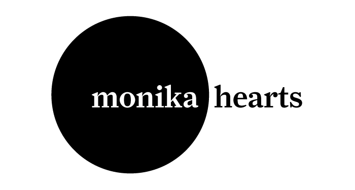 monikahearts
