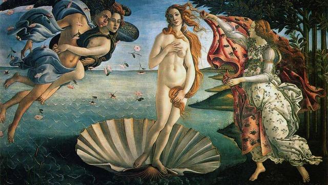 greek mythology tumblr
