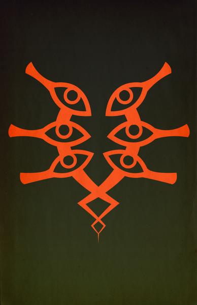 Fire Emblem Awakening: Altered State (CK2/Dynasty