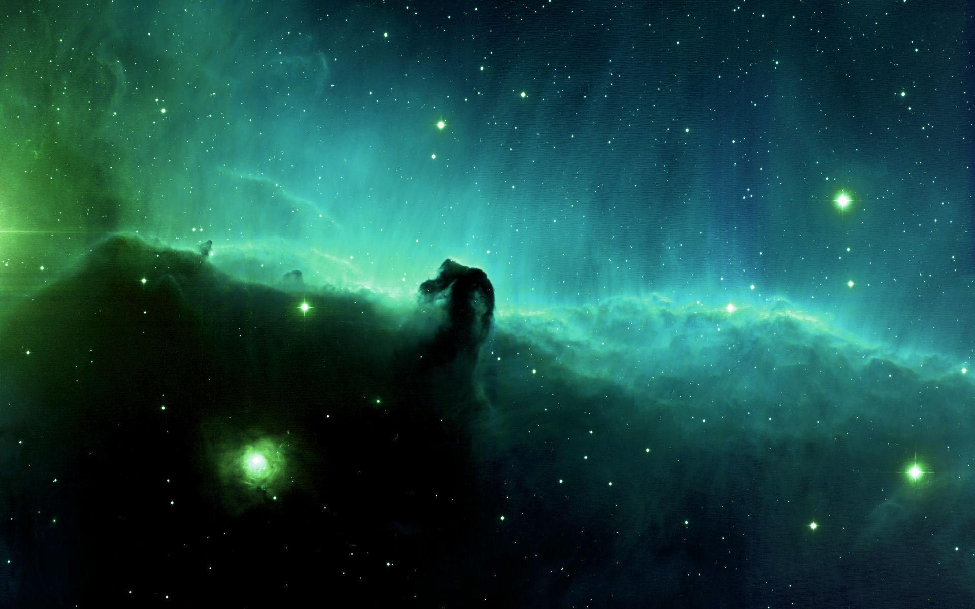 Download Wallpaper Horse Nebula - tumblr_static_3iqmzcbv3veoog4kcg0gwgow4  Best Photo Reference_42736.jpg