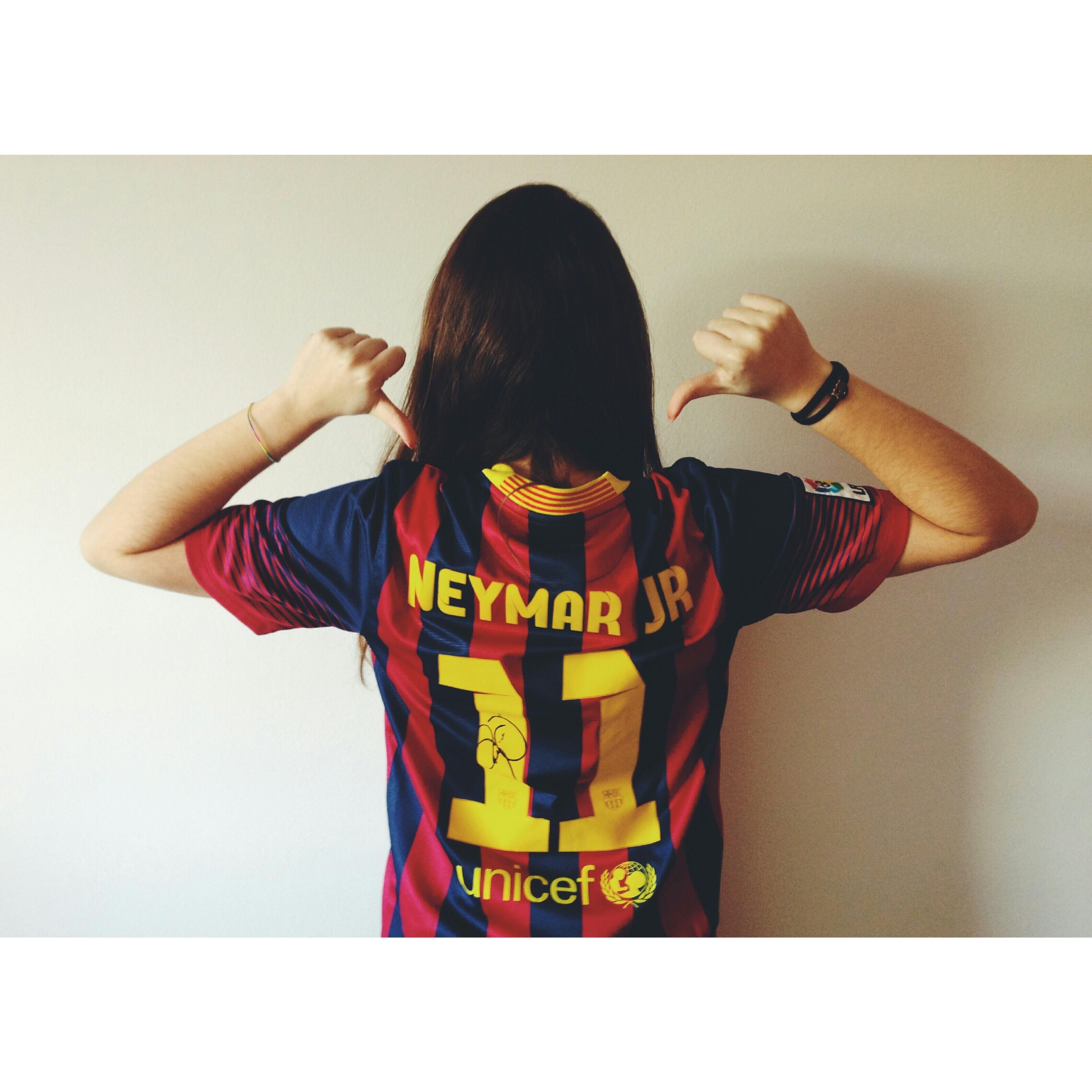 Football girls tumblr