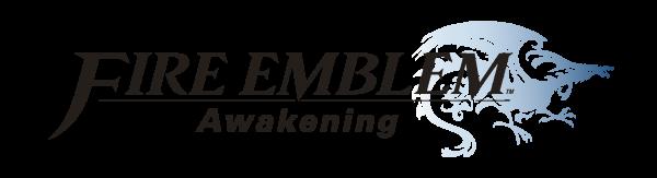 tumblr_static_3ds_fireemblemawakening_lo