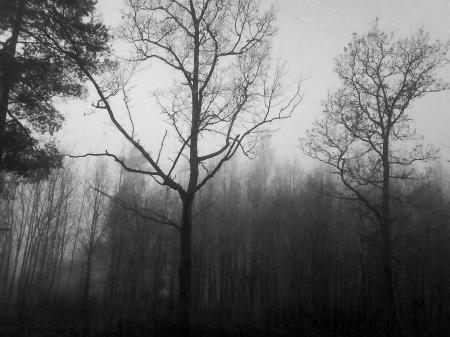 Depressing Bac  Dark Depressing Backgrounds