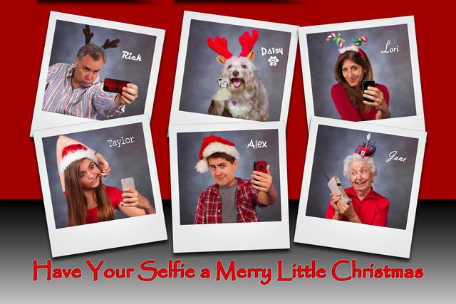 Christmas family cards tumblr bale family christmas cards m4hsunfo