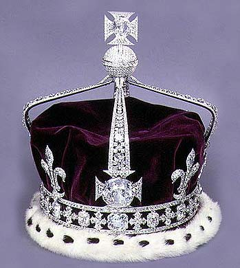 queen-elizabeth-crown jpgQueen Elizabeth Crown