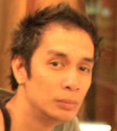 """kwento mo sa pagong """"humanda ka bukas pagong gaganti ako sa ginawa mo sa akin""""bulong nito sa sarili  mga kwento alamat at pabulang pilipino (kwento ni."""