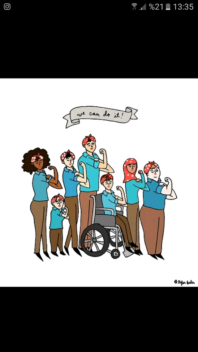 should intersectional feminism recognises - 640×1138