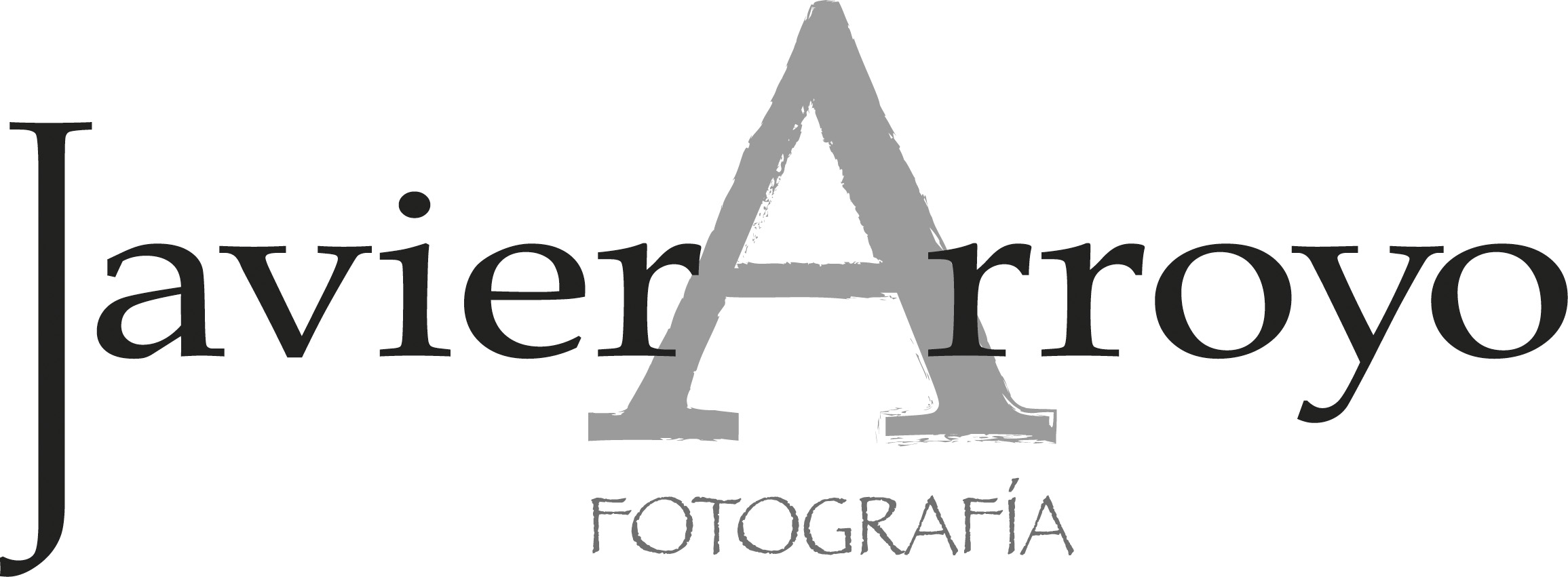Javier Arroyo - Atelier photographer
