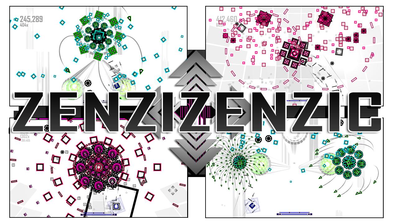 zenzizenzic_image