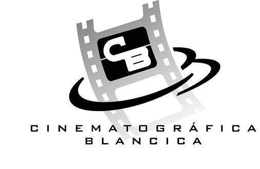 Cinematográfica Blancica