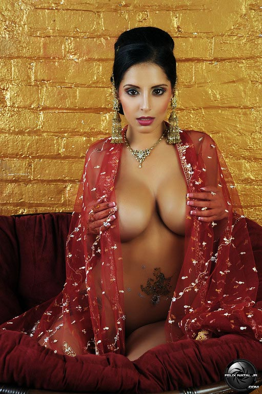 Eastern middle arab women nude