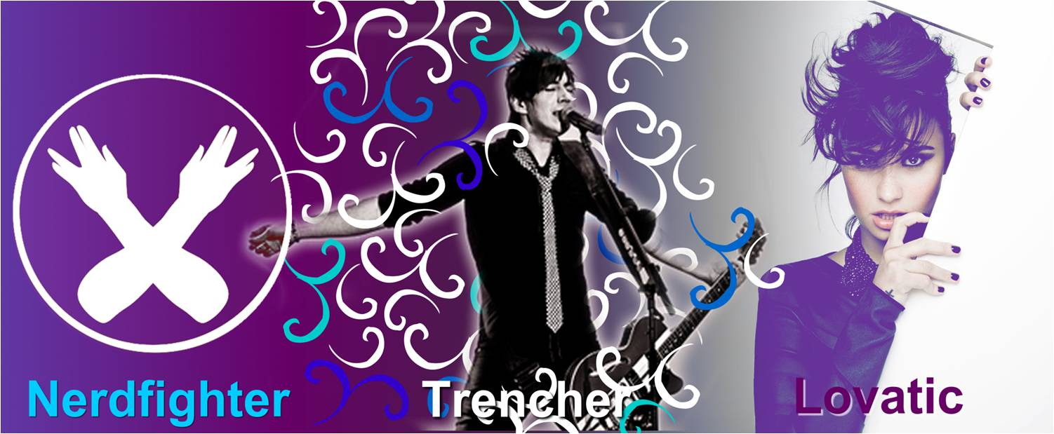 nerdfighter-trencher-lovatic