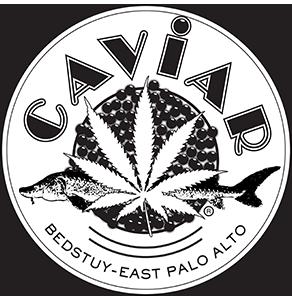 Elegant Caviar