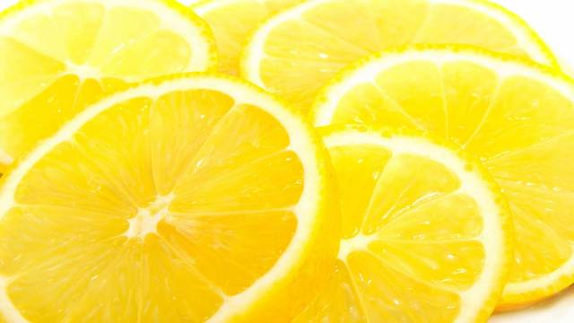 Resultado de imagen para lemon tumblr