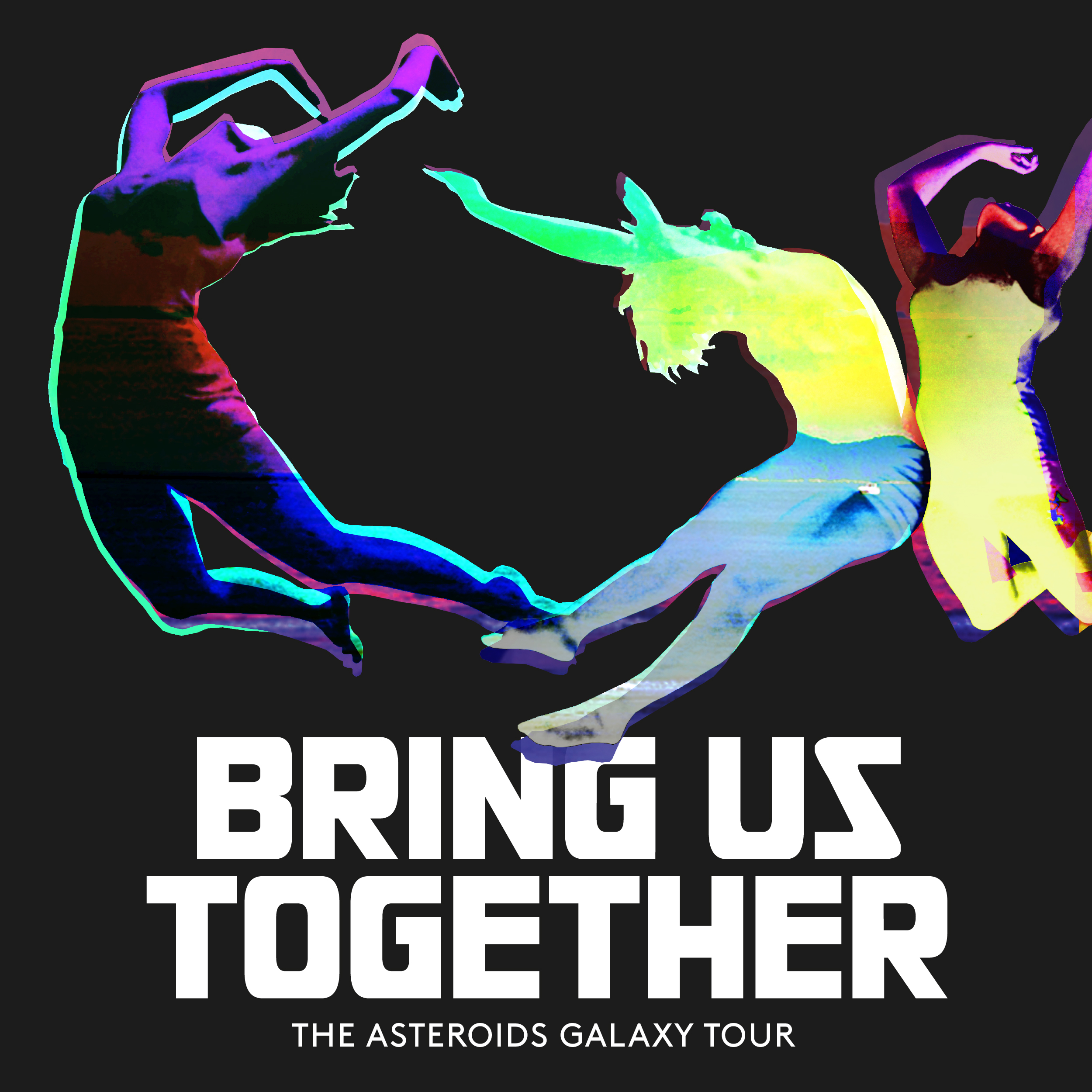 About | Bring Us Together