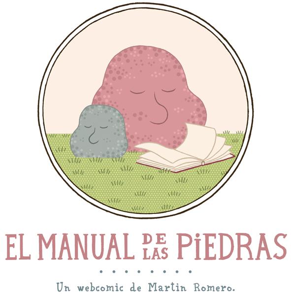 manual de las piedras
