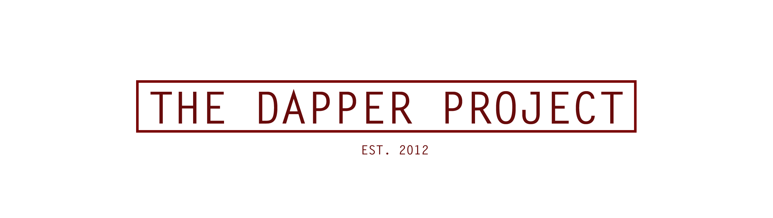The Dapper Project