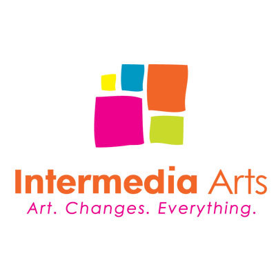 Youth Programs at Intermedia Arts