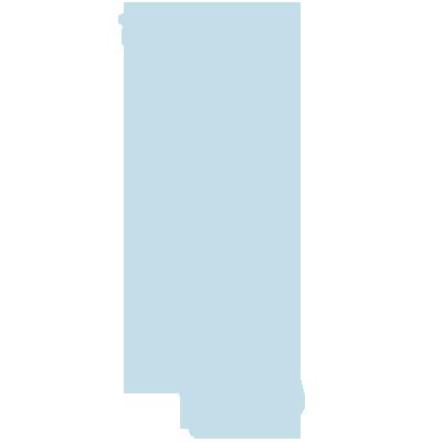Beer Me Brunch