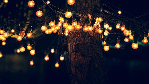 Light in my soul & lights soul | Tumblr azcodes.com